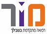 Logo_Large_110875_4himkns.png