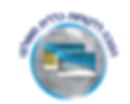 לוגו הטבה מושלם.PNG
