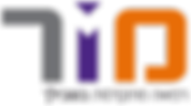 Copy of mor logo.png