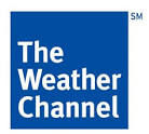 Hire a Weather Camera Crew in Miami, Fort Lauderdale, Palm beach