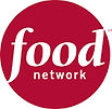 Hire a Food Camera Crew in Miami, Fort Lauderdale, Palm beach