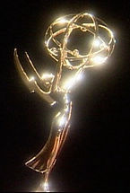 Hire an EMMY Award Winning Crew in Miami, Fort Lauderdale, Palm beach
