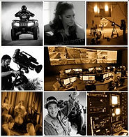 Hire Production Services, Camera Crew and Camera Kit in Miami, Fort Lauderdale, Palm beach. Canon C300, Sony F5,F55