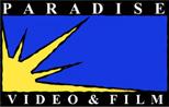 Paradise Video & Film