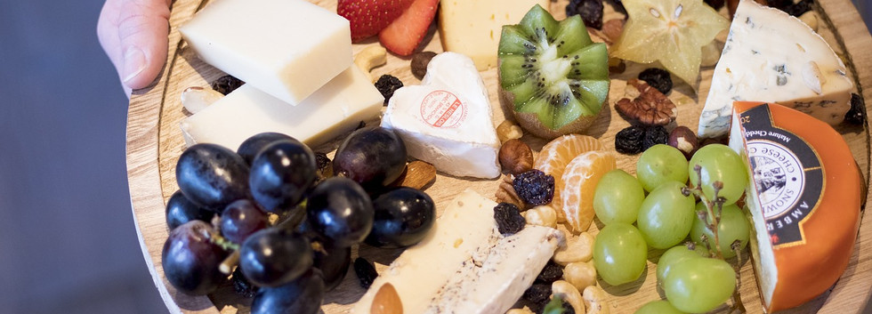 plateau fromage.jpg