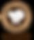 Logo_Baron_Louis_traiteur_by_panasia_let
