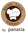 Logo_Baron_Louis_traiteur_by_panasia_let