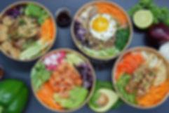 02 bowl rama 2.JPG
