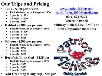 OurTrip&Pricing.jpg