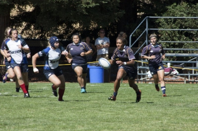 All Blues Player Bulou Mataitoga Awarded 7s Residency in Chula Vista