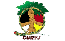 cropped-CURYJ-LOGO-FINAL-W.-Letters.png-