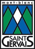 logo-saint-gervais.jpg