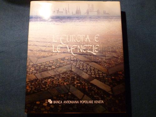 L'Europa e le Venezie - 1997