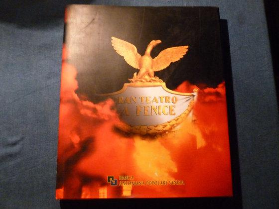AA.VV. - Gran Teatro La Fenice - 1996