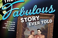 The Most Fabulous Story Poster.jpg