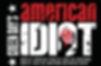 American Idiot Final (1).jpg