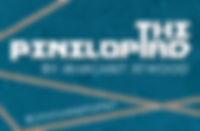 The Penelopiad Final.jpg