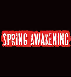 spring%20awakening_edited.jpg