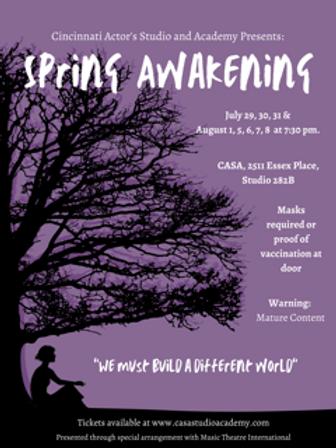 Spring Awakening.png