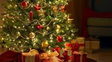 Beauty secret / Hydrogen - Smallest atom    and The words to reduces stress for New Year