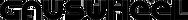 logo_felirat_feher.png