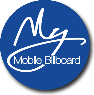 My Mobile Billboard