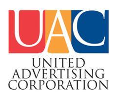 United Avertising Corporation