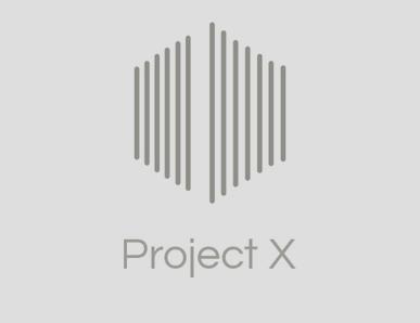 Project X Logo(Alt).png