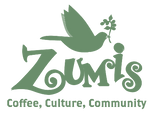 zumis logo green .png