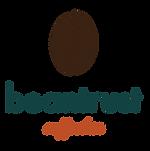 beantrust-01.png