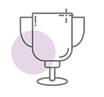 gray trophy partner icon-01.png
