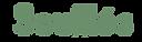 Souffles logo green _.png
