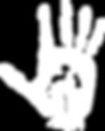 White Logo .png