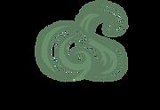 GS Logo Green_.png