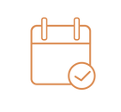 subscriptions icon-01.png