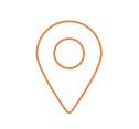 how it works location icon-01.png