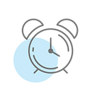 clock icon-01.png