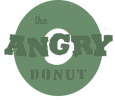 angry donut logo green png_.png