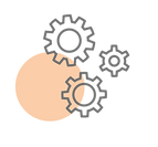 gears icon-01.png