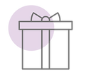 gift icon-01.png