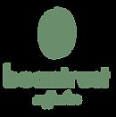 beantrust- green_.png