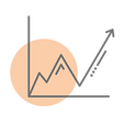 gray graph partner icon-01.png