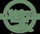 market square bakehouse green logo.png