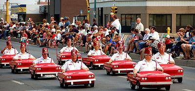 shriners-parades.jpg