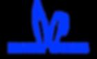 Bunny Works Logo