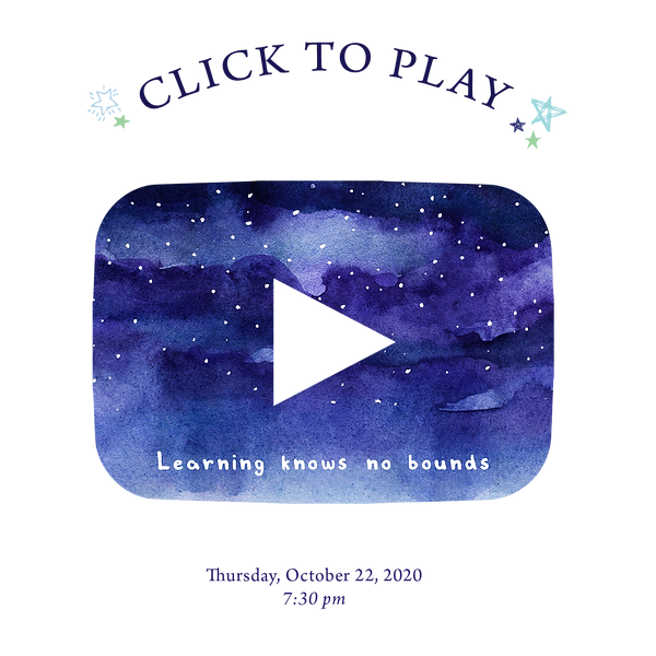 playvideowebsite-01.png