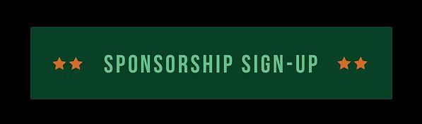 sponsor signup-01.png