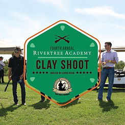 clay shoot box 2019-01_edited.jpg