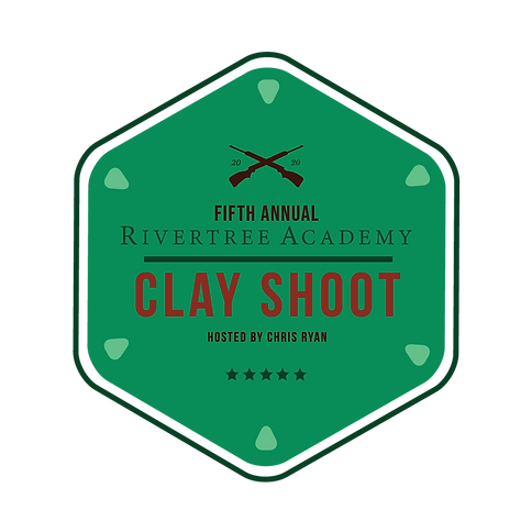 2019 clay shoot logo 2020-01.png