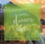 DUTS 2019 website box-01.png